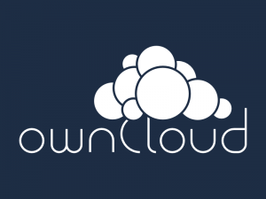 owncloudlogo-with-background