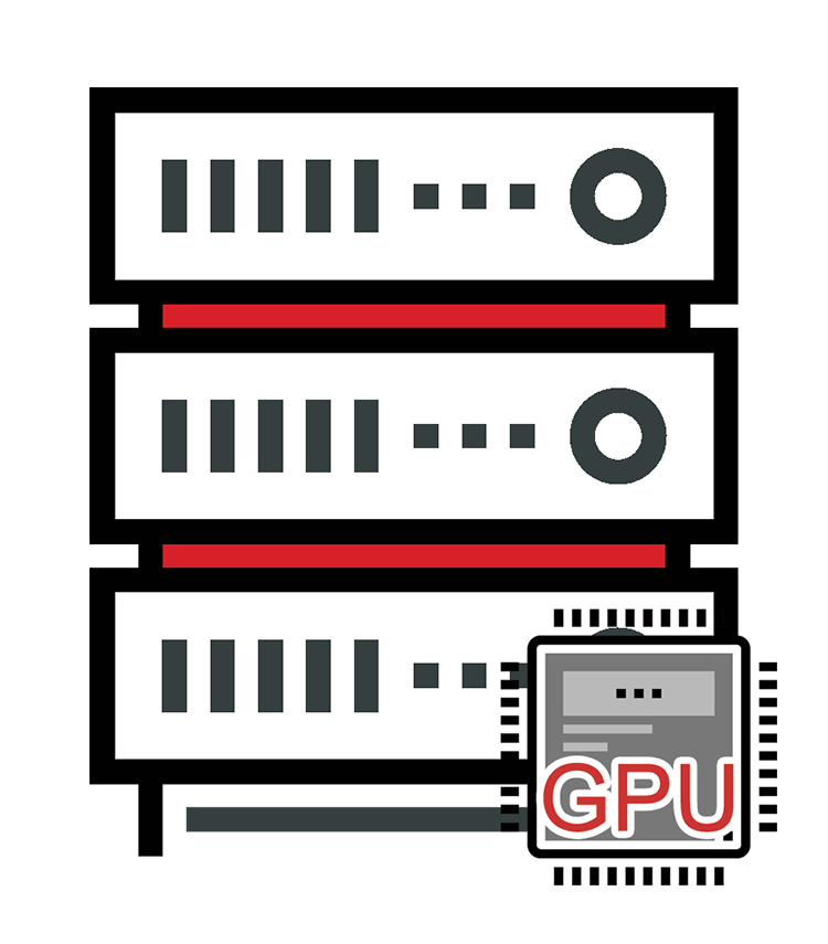 Cloud Bare Metal GPU Servers